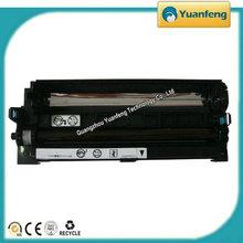 FAD-93E laser printer toner cartridge