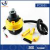 portable electrolux vacuum cleaner parts