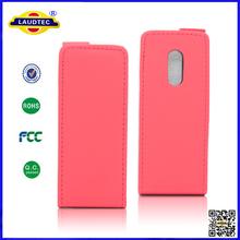 Mobile Phone Case Flip Cover for Nokia lumia 105