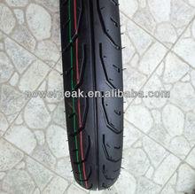 wheels motocycle 2.25-17, 2.50-17