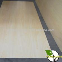 deck covering material,wood deck materials