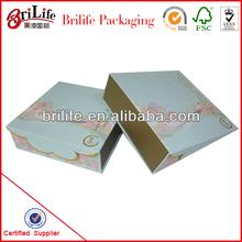 High quality Box cork in China