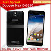 High-quality Doogee Max DG650 MTK6589T qual core 1.5Ghz Andriod 4.2 phone chinese mobile phone