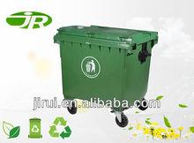 wheelie bin toy for sale