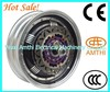 high speed electric motorcycle, electrical motor brake disc, super speed motorcycle