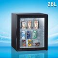 mini bar buzdolabı fabrika fiyat
