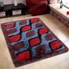 Belgium Rug/Belgium Carpet