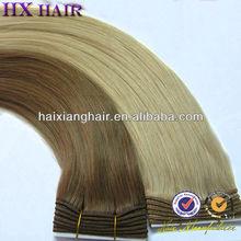 No Shedding Factory Price Wooden Hair Sticks Wholesale