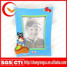 black wood picture frames wholesale,copper picture frames,muslim picture frames