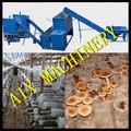 Fungo crescer linha de produção cogumelo máquina de plantio