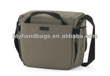 Top quality hot selling camera bags for photo gear
