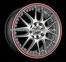Car Alloy Wheel for Sale