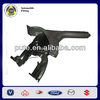 Hot Sell Auto Part Car Suzuki handle For Swift