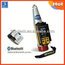 HT-225T electronic concrete rebound hammer