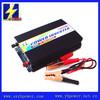 1000w modify power inverter 12v dc to 220v ac for home and car use