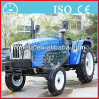 Best farming equipment cheap indo farm tractors india