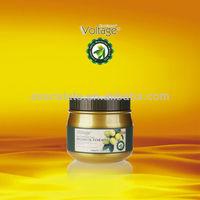 Argan Oil Hair Care Renewing Hair Treatment