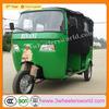2014 Chongqing, China 150cc india bajaj auto rickshaw for sale/bajaj spare part/bajaj caliber