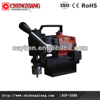 OUBAO professional manual core drilling machines KGF-35BH