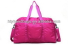 High quality most popular fashion ladies travel bag