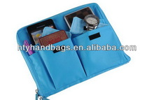 Fashion discount laptop bag for 14.5 inch