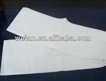 sterile bed cover/non woven
