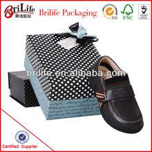 High quality Box far dress in China