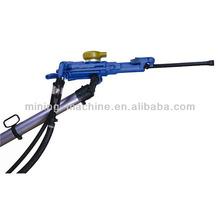 air leg yt29a pneumatic rock drill