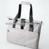Popular hot-sale beautiful pu design bags handbag