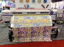 Heat Transfer a4 copier paper manufacturers a3 transfer paper heat transfer photo paper