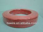 UL 3331 xlpe wire 300v cable