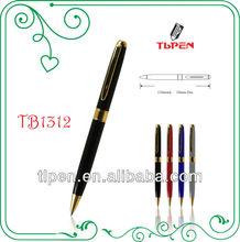 Custom Designer Elegant Brass Pen TB1312