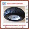 rubber grinding wheel in china