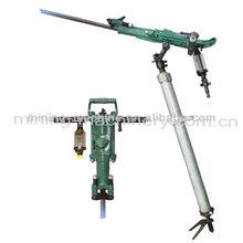 Y6 Y8 Y10 Y24 Y26 portable pneumatic rock drill