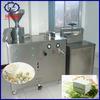 Hot sale automatic soybean milk/bean curd machine