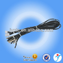 2013 ISO Certificated Product Good Precision Product Temperature Sensor 0-10v