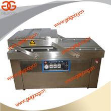 Tapioca Pearls Vacumm Packing Machine|Vacumm Packaging Machine For Tapioca Pearls