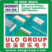 Keyboard connector types manufacturer/supplier/exporter - China ULO Group