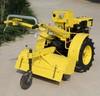 12hp Walking Traktor