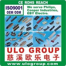 Lt fiber connector manufacturer/supplier/exporter - China ULO Group