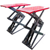 Hot Sale air scissor jack lift
