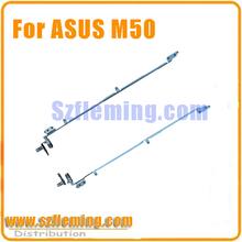 laptop hinges for ASUS M50 M50V M50VC M50VM M50VN LCD Hinge