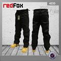 4233 ucuz kamuflaj kargo kadınlar için pantolon