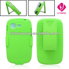cell phone back covers for Samsung S5310 Galaxy Pocket Neo