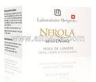 Nerola(R) Whitening Cream