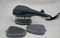 vibration machine power plate handheld massage hammer popular slim patch