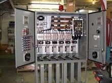 power factor plant