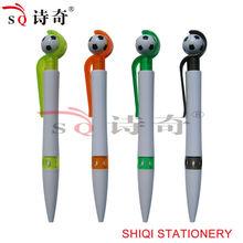hot selling world cup baseball pen