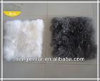 Sheepskin Floor Patchwork/seat cover/sheepskin rug