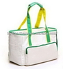 Good quality hot selling natural pet bag carrier handbag